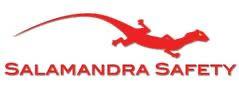 Salamandra Safety