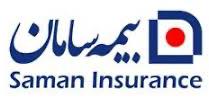 Saman Insurance