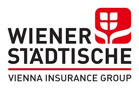 Wiener Stadtische