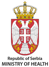 Republic of Serbia Ministry of Health